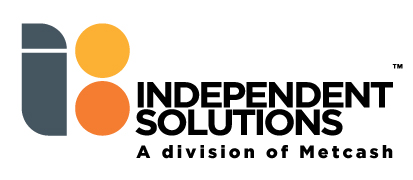 Independent Solutions Logo
