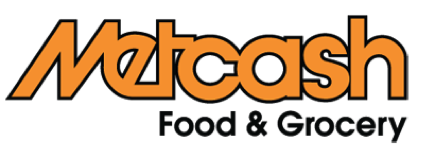 Metcash Food and Grocery Logo